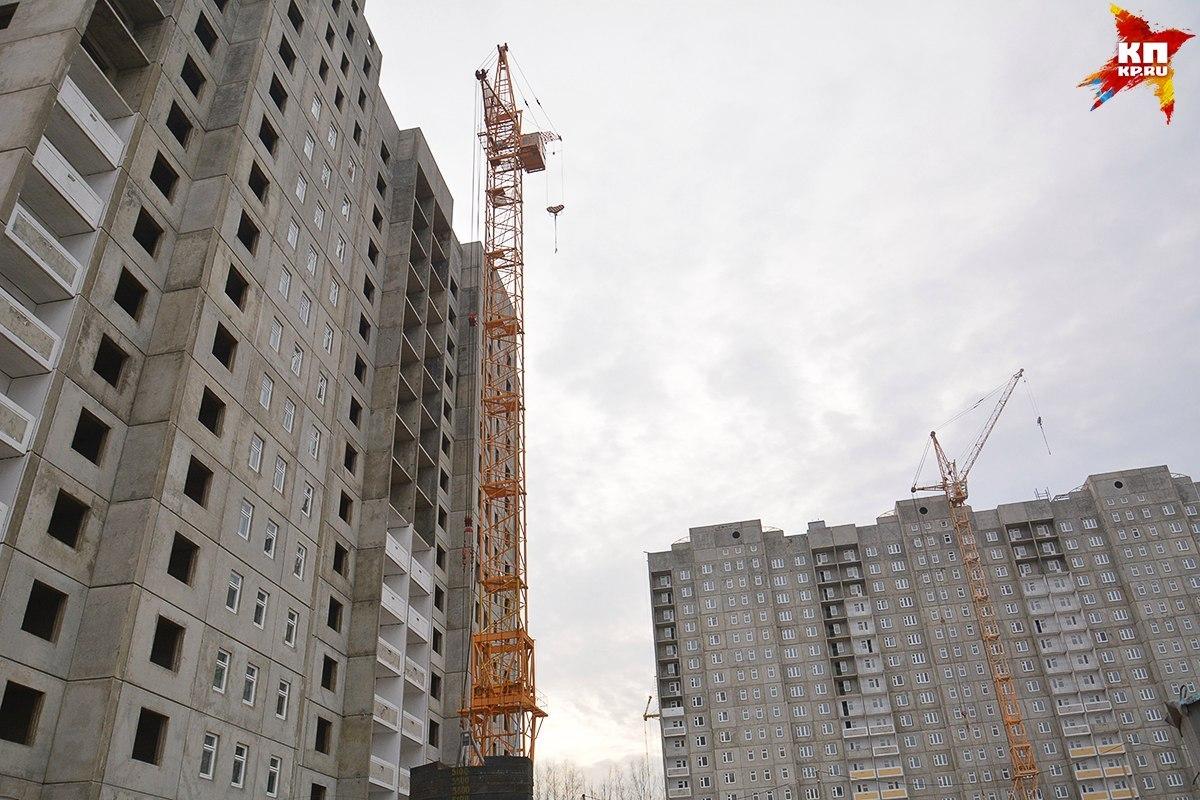 ВЧелябинской области 771 человек изчисла детей-сирот получит собственное жилье