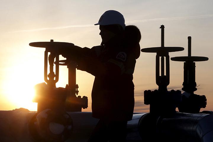До «дня икс» - 30 ноября – нефть, скорее всего, так и не вырастет