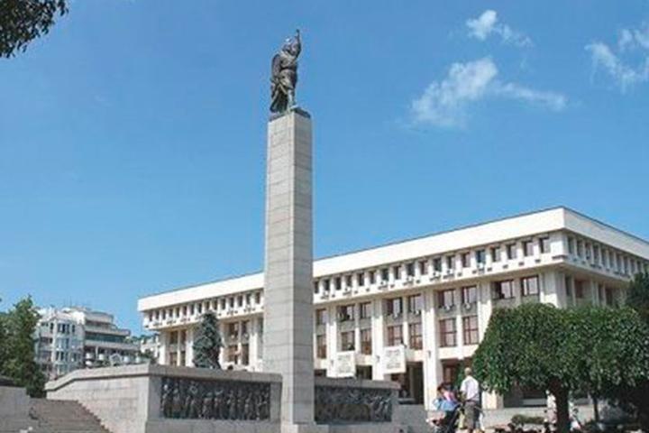 фото: http://burgas-reporter.com