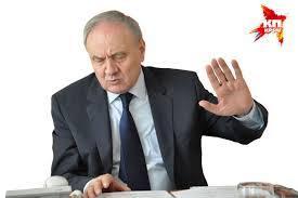 Из госбюджета на Николая Тимофти будут выделяться деньги