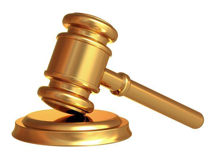 30 декабря состоится электронный аукцион по продаже недвижимого имущества.