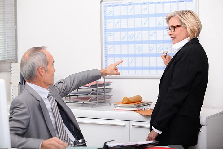 """Не помогут участникам рынка фиктивные разводы, которые уже вошли в подобную """"трудовую практику"""""""