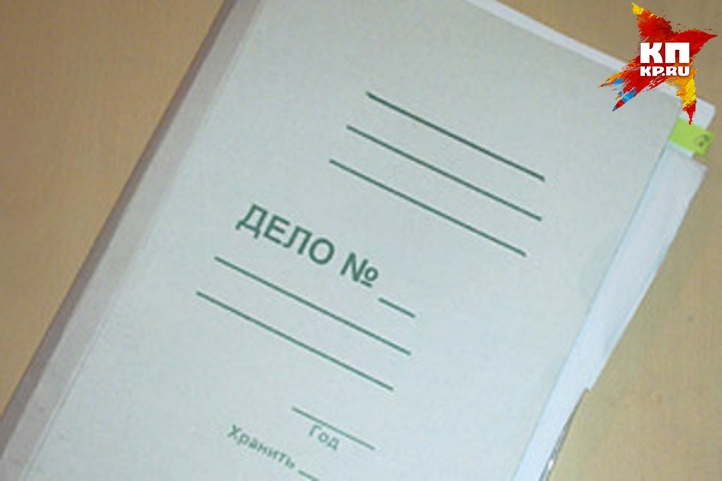 Лже-налоговики похитили выручку нескольких курских магазинов