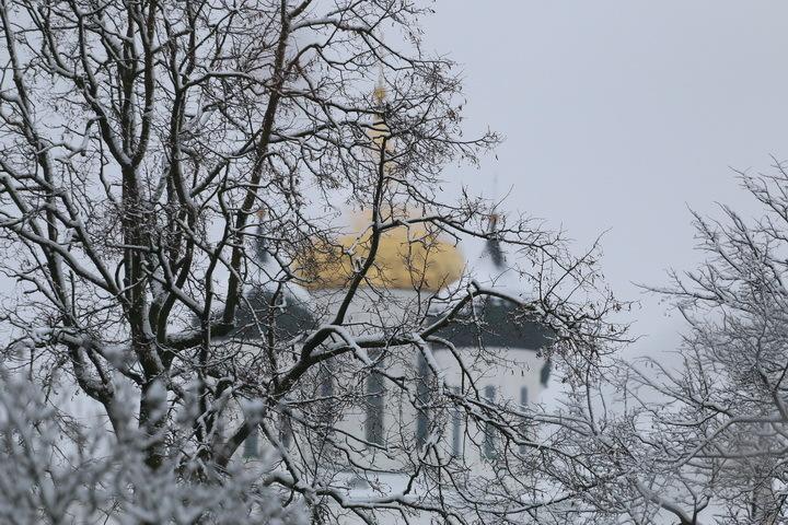 Проверьте, сможете ли вы узнать здания Пскова по их фрагментам