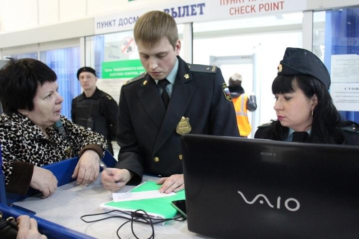фото: Пресс-служба УФССП по Кемеровской области