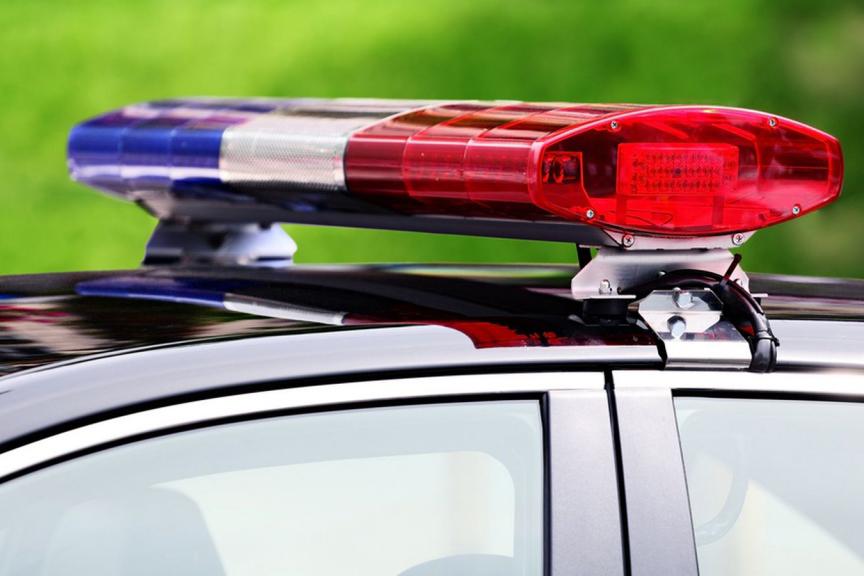 7-летний парень идвое взрослых пострадали вДТП вРостове
