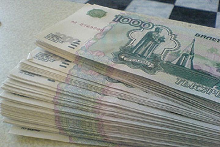 42-летний ставрополец облапошил курских пенсионерок надесятки тыс. руб.