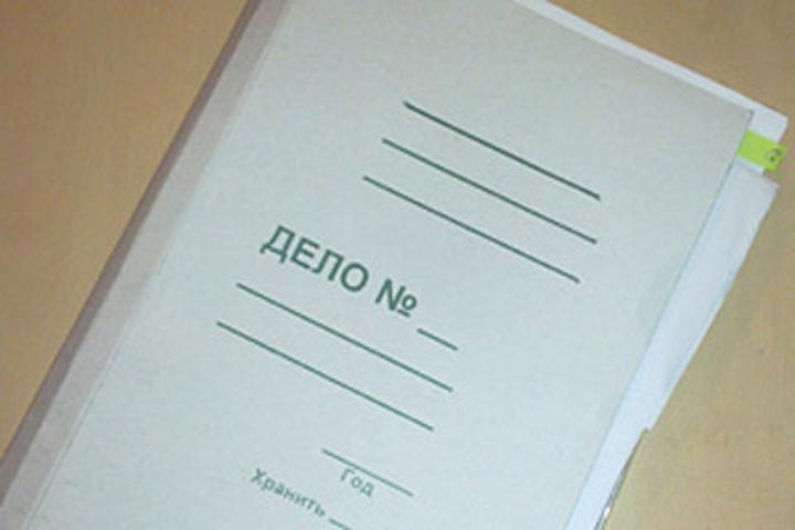 ВКурской области младенец скончался  отОРВИ