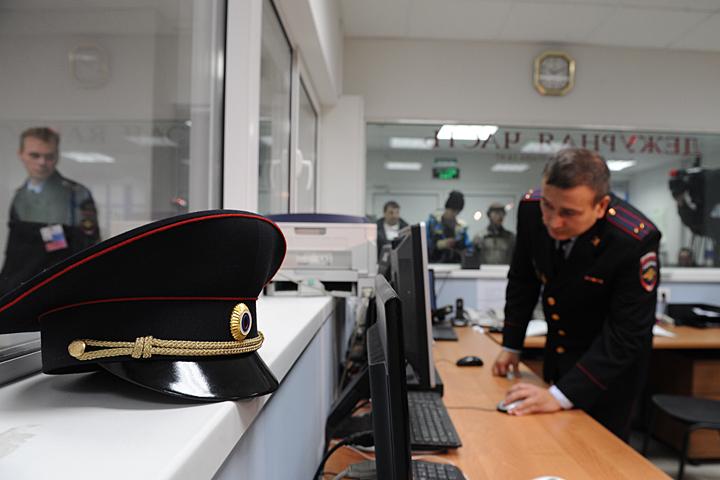В российской столице похитили и безжалостно избили ветерана ВОВ