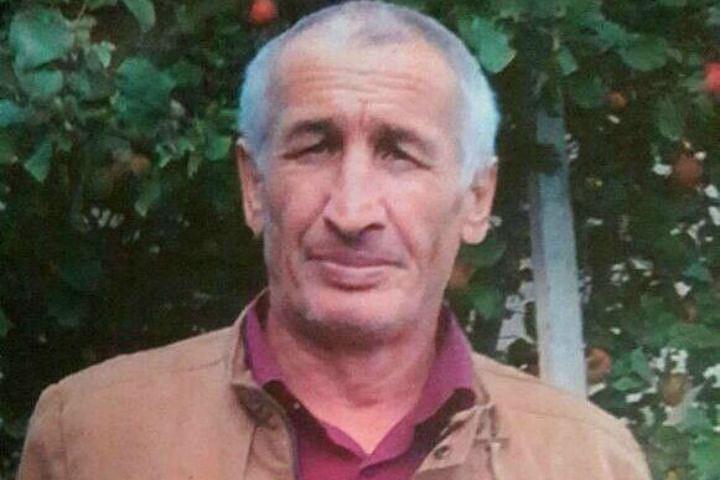 ВБашкирии 15-летняя девочка зарубила отца