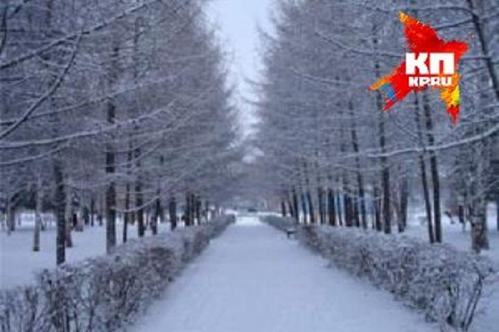 Погода в с. новоберезовка тюменской области