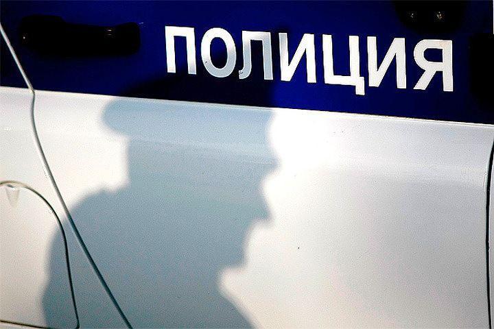 ВКолпине забили насмерть мать идочь всобственной квартире