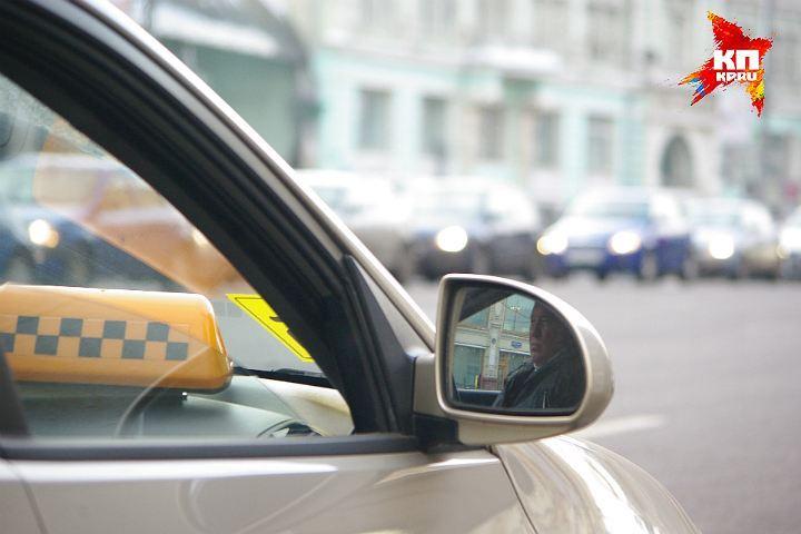 Проверку пофакту погибели оставленного таксистом пенсионера начали вЛенинградской области