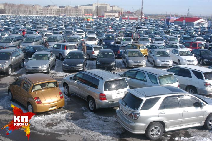 Нововведение касается новых и подержанных автомобилей.