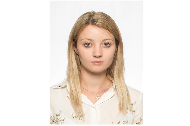 ВСтаврополе пропала девушка. Объявлен розыск