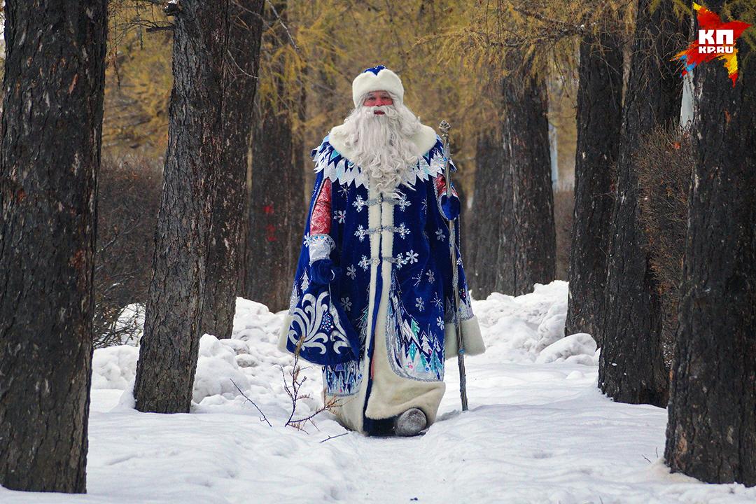 Женский зимний берет схемы описание