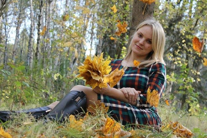 ВПерми отыскали тело пропавшей воспитательницы детсада