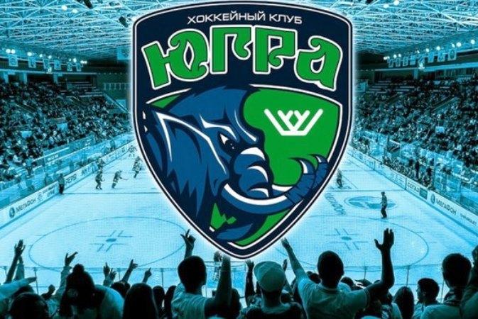 Нижегородское «Торпедо» обыграло «Югру» срезультатом 2:0