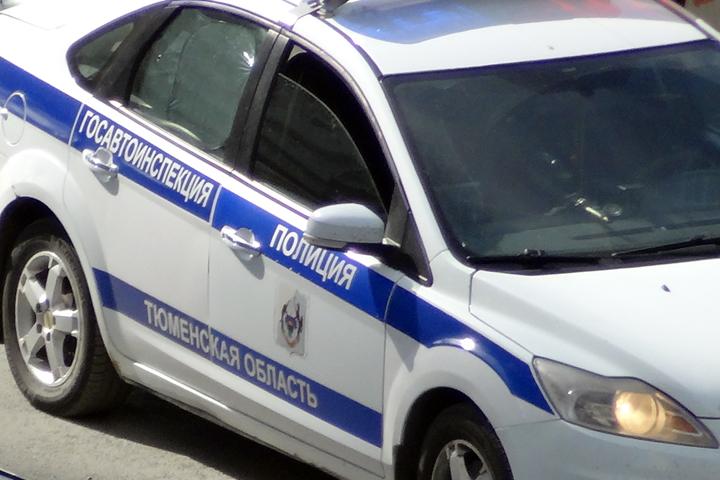ВНефтеюганском районе в трагедии пострадали трое детей— Уточнённая информация