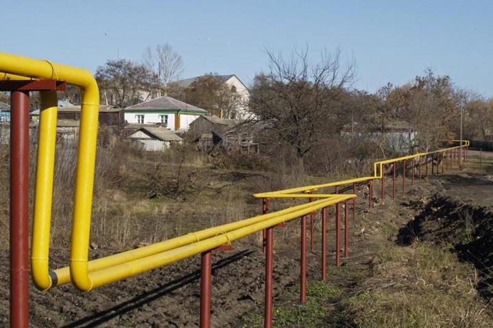 Неменее 400 млн руб. направят всоциальную сферу вОрловской области