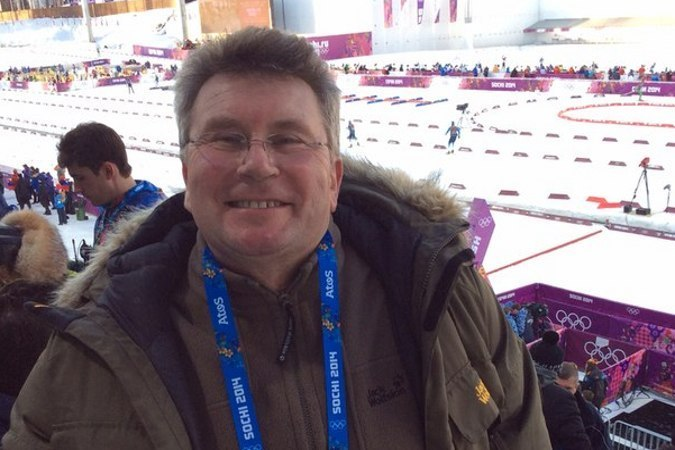 Игорь Руденя: ветви  образования вТверской области нужен новый толчок для развития
