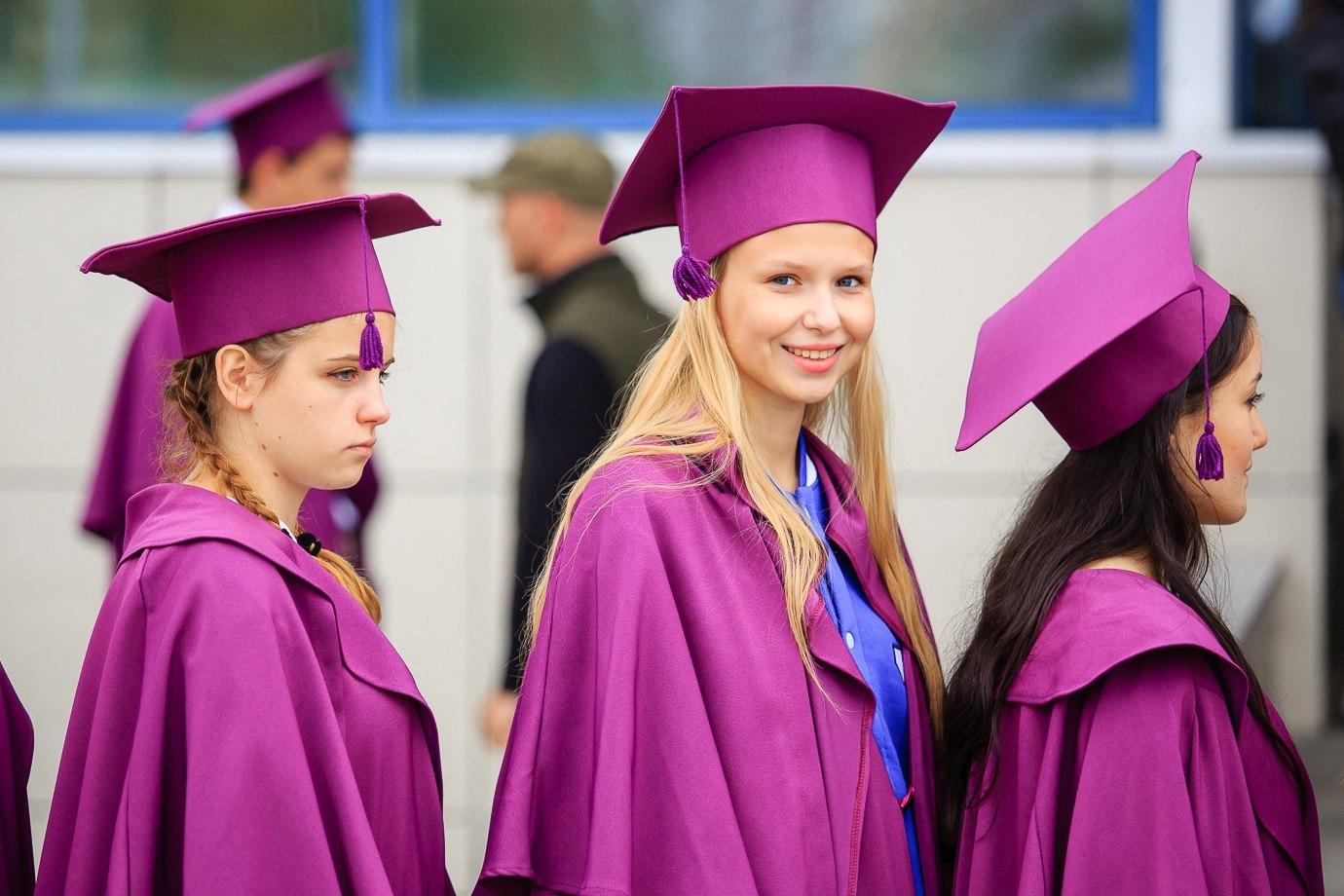 Как в Югорском государственном университете будут праздновать Татьянин день. Фото: ЮГУ