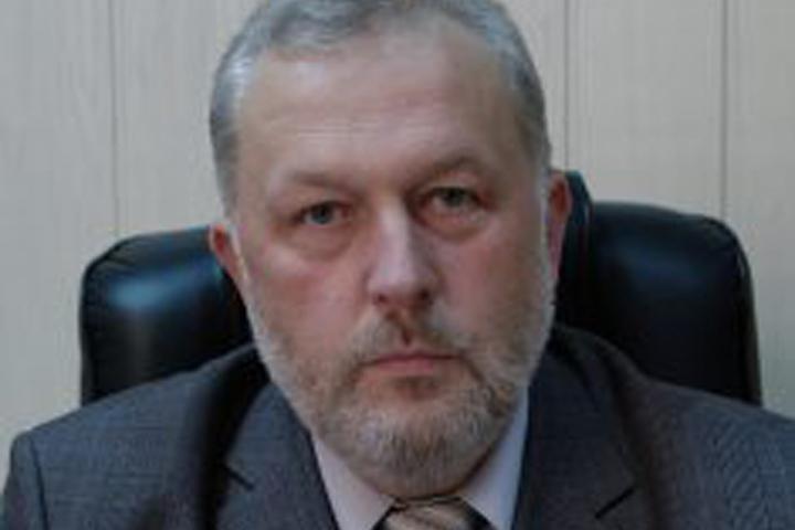 Основным медиком Брянской областной клиники стал Александр Афанасьев
