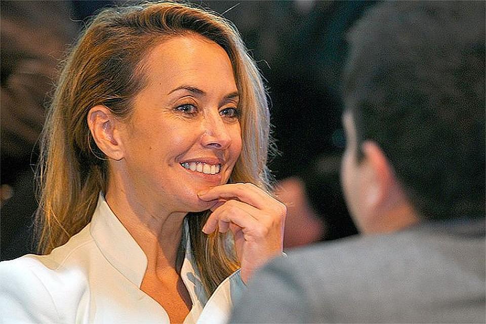 Лохотрон на жалости закончился: Суд обязал семью Жанны Фриске вернуть 22 миллиона рублей, которые не потратили на ее лечение