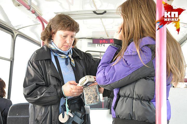 ВНовосибирске в30-тиградусный мороз выгнали ребенка изавтобуса
