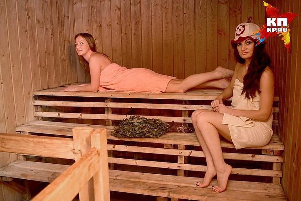 sauni-seks-uslugami