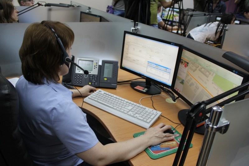 К последующему году все медпункты Кубани будут иметь доступ кинтернету