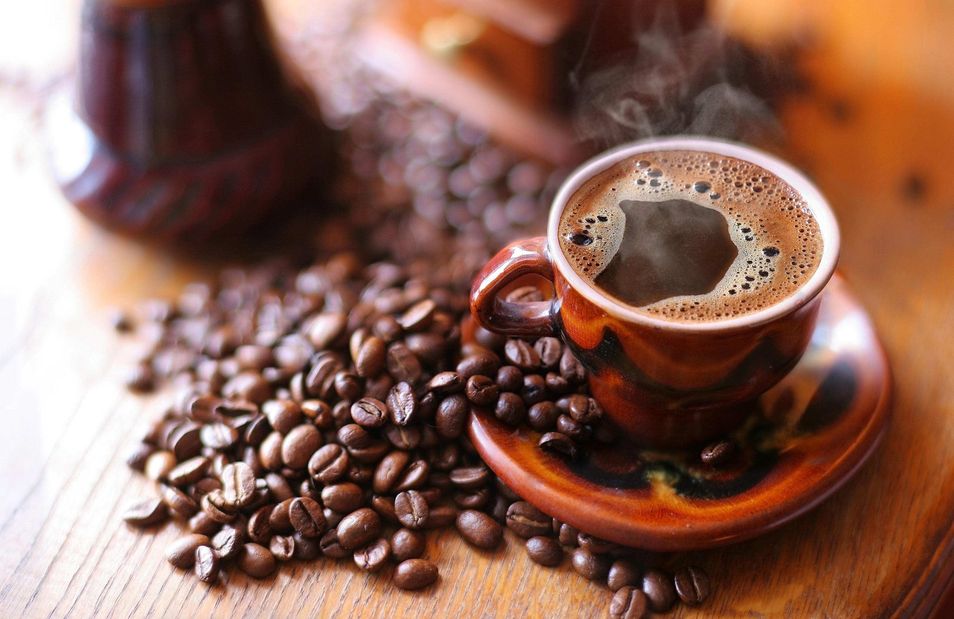 19 тонн кофе приехали вУсть-Лугу с неверными документами
