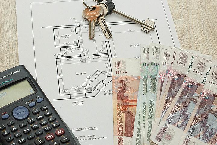 Бесплатную приватизацию жилья могут продлить для 3-х категорий жителей