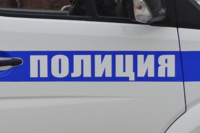 Иностранец проведет вколонии 15 лет засбыт героина вНижневартовске