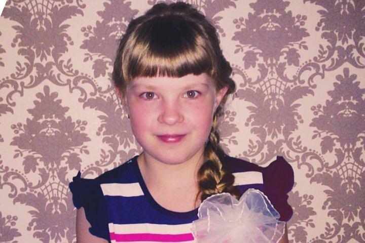 ВНовокузнецке четвертые сутки ведутся поиски 12-летней девушки