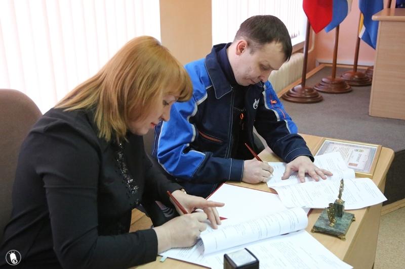 Больше 300 граждан России обратились за«дальневосточным гектаром» наСахалине впервые сутки