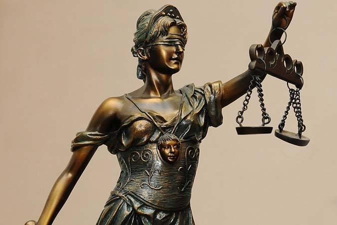 Запопытку сбыта «синтетики» 25-летний волгоградец осужден на12 лет