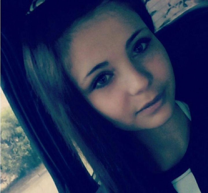 ВЯрославле вновь разыскивают 15-летнюю Анастасию Мкртчан