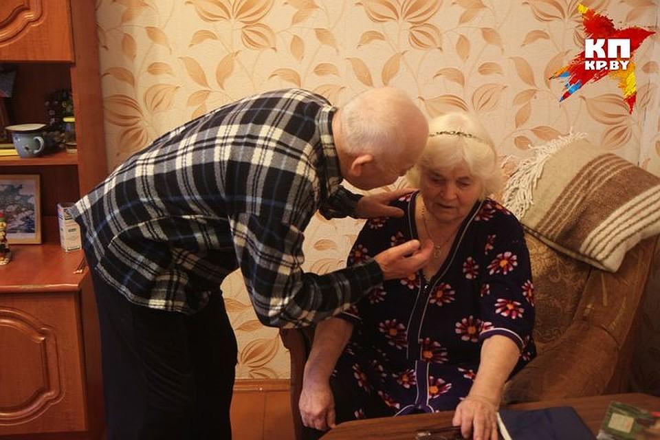 Льготы для пенсионеров по налогам в томской области