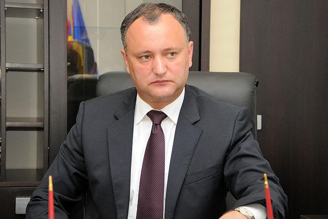 Кабинет связи НАТО вКишиневе откроется всередине весны