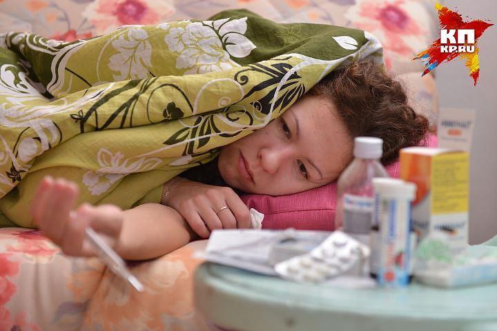 31 школу и17 детских садов закрыли накарантин вИркутской области