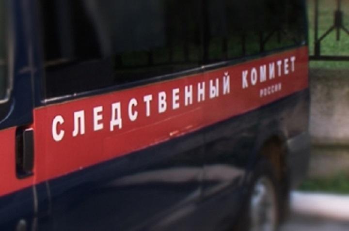 СКР узнает обстоятельства смерти рабочего настройплощадке объекта ПАО «КАМАЗ»