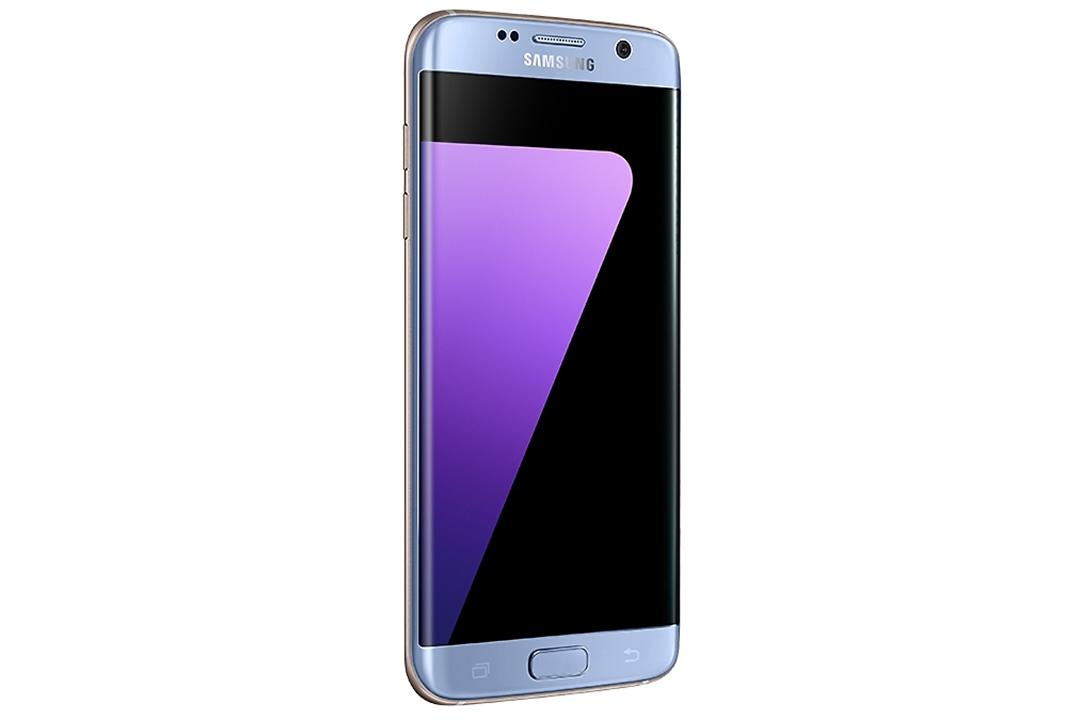 Самсунг Galaxy S8: Cтали известны характеристики