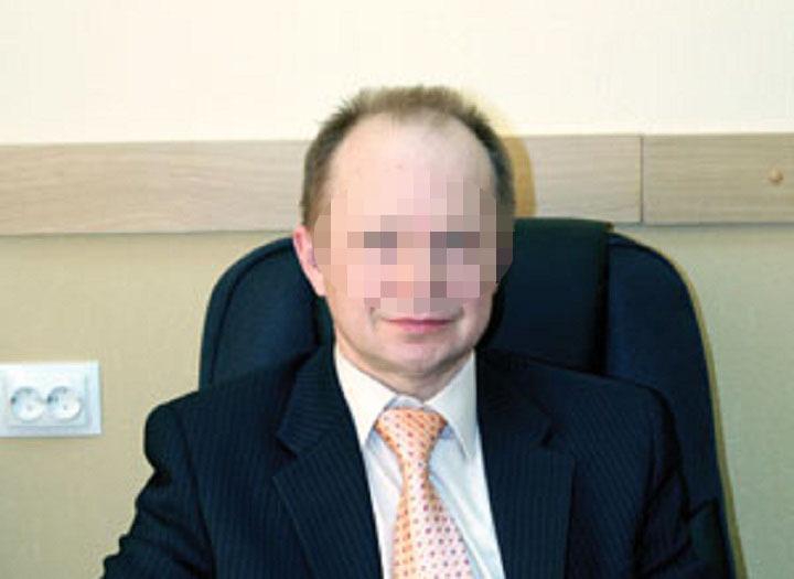 Начальник компании, обслуживающей светофоры вУдмуртии, несмог обжаловать суровый вердикт