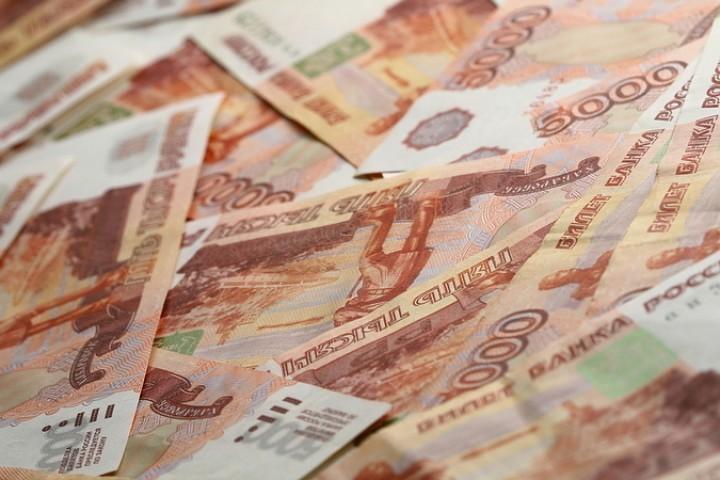 Преподаватель-взяточник изЧГУ заплатит 2,7 млн руб. штрафа