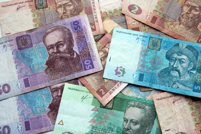 Государственная дума РФ отдала голос за законодательный проект озапрете денежных переводов в Украинское государство