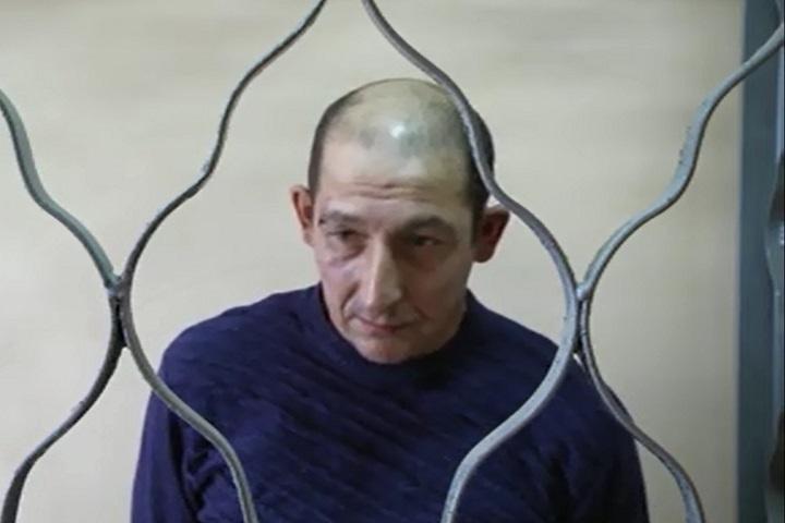 43-летнего жителя Татарстана будут судить занадругательства над школьницами