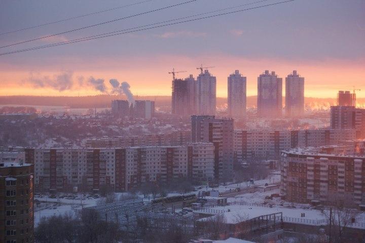 Адыгея заняла 22 место в Российской Федерации покачеству жизни