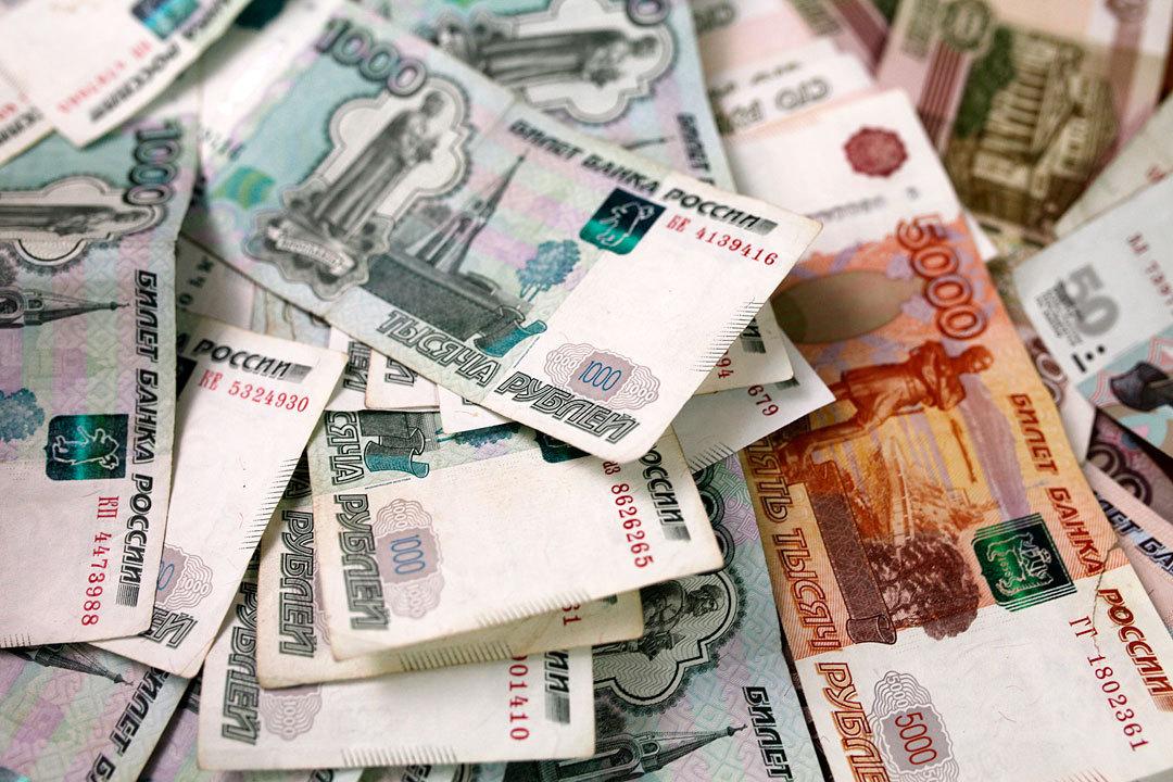 Следователя изДагестана подозревают ввымогательстве 63 млн руб.