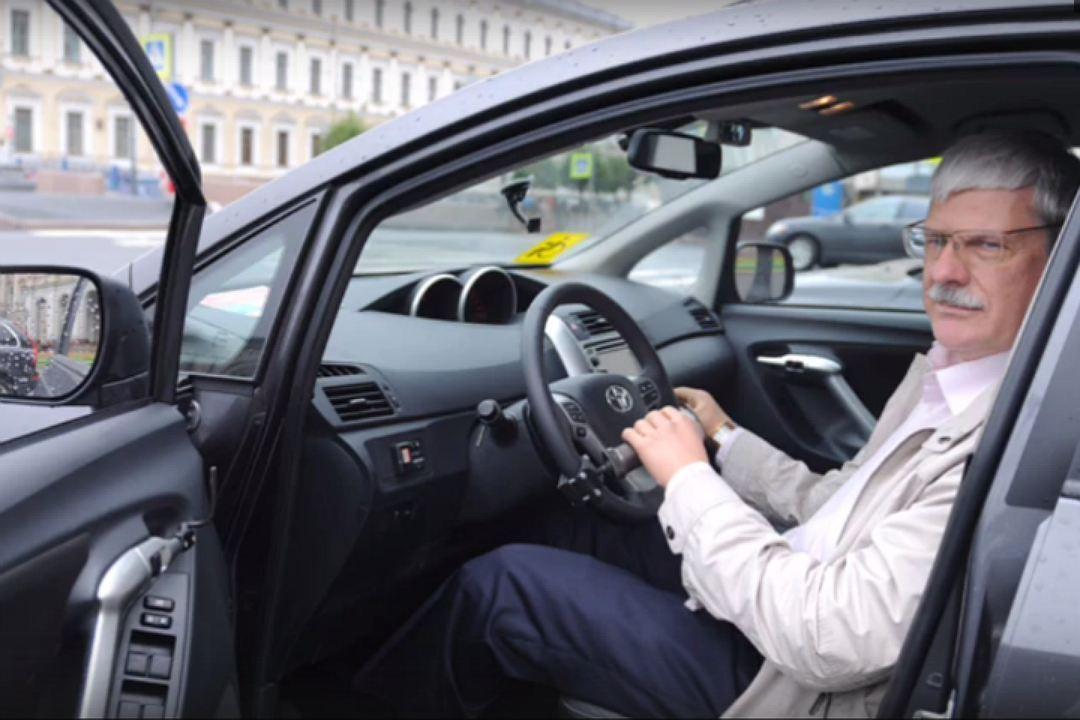 Обвиняемый поделу о погибели вице-спикера ЗакСа Солтана непризнал вину